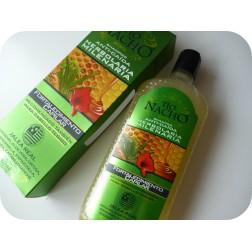 Tio Nacho Shampoo Anticaida Herbolaria Mexicana Fortalecimiento Capilar (415 ml)