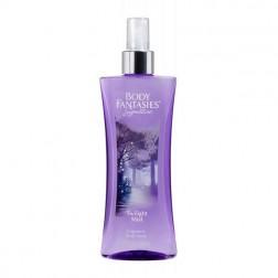 Body Fantasies Twilight Mist Fragancia en Spray, 236 ml