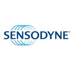 Sensodyne Crema Dental Anti -Sarro, 113 g