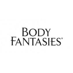 Body Fantasies Vanilla Fragancia en Spray, 94 ml