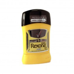 Rexona V8 for Men Desodorante Stick, 50 g