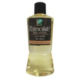 Palmolive Brillantina Liquida (199 ml)