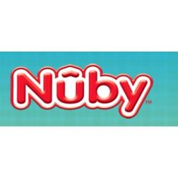 Nuby Vaso Antiderrames (9 oz)