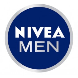 Nivea Men Invisible Desodorante Stick, 43 g