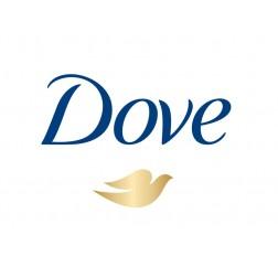 Dove Dermoaclarant Antitranspirante en Roll-on 0% Alcohol 48 Hrs (50 ml)