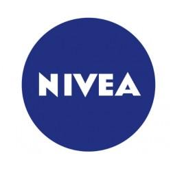 Nivea Clear Invisible Mini Desodorante Roll-On, 25 ml