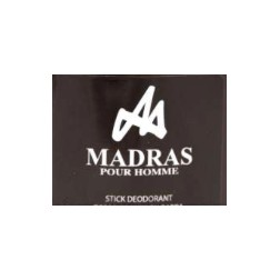 Madras Desodorante en Spray, 150 g