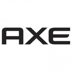 Axe Excite Desodorante Body Spray, 90 ml