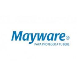 Mayware 7228 Escobillón para Biberón 1 Pieza