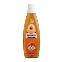 Mennen Shampoo Clásico, 500 ml