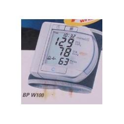 Microlife 26463 Baumanometro de Muñeca PAD, Mod BP W100